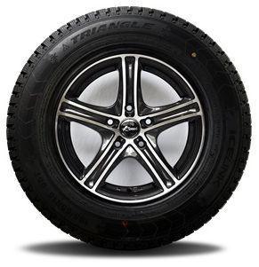 Autorehv Triangle Tire PS01 195 65 R15 95T