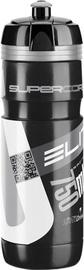 Elite Super Corsa 750 ml Black