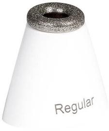 Silk'n ReVit Prestige Diamond Tip Regular REVPR1PEUR001