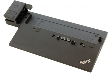 Lenovo ThinkPad Basic Dock 90W