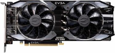 EVGA GeForce RTX 2060 Super XC Gaming 8GB GDDR6 PCIE 08G-P4-3162-KR