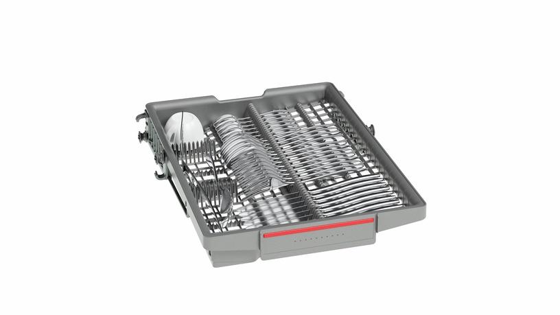 Integreeritav nõudepesumasin Bosch SPV46MX00E