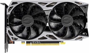 EVGA GeForce GTX 1650 Super SC Ultra Gaming 4GB GDDR6 PCIE 04G-P4-1357-KR