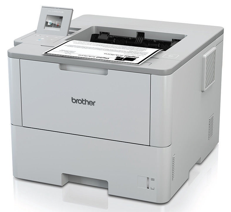 Brother HL-L6450DW