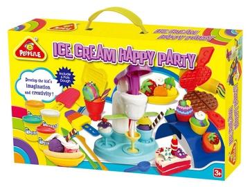 Mängukomplekt Peipeile Ice Cream Happy Party 3817