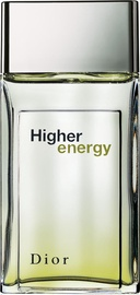 Christian Dior Higher Energy 100ml EDT
