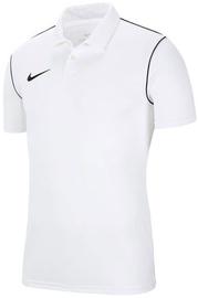 Nike M Dry Park 20 Polo BV6879 100 White 2XL