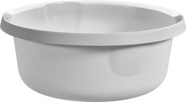 Curver Bowl Round 16L Essentials Gray