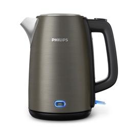 Электрический чайник Philips HD9355/90, 1.7 л
