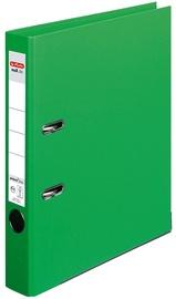 Herlitz Max File Light Green A4/5cm