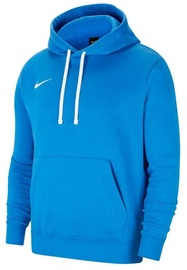 Nike Park 20 Fleece Hoodie CW6894 463 Blue M