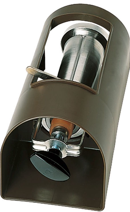 Bosch Fruit Pulping Attachment MUZ45FV1