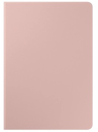 Samsung Book Cover For Samsung Galaxy Tab S7 Bronze