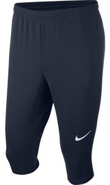 Nike Dry Academy 18 3/4 Pant 893793 451 Navy Blue L