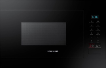 Samsung Built-In Solo Microwave MS22M8054AK