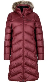 Marmot Wm's Montreaux Coat Port Royal S