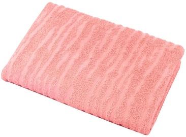 Bradley Towel 70x140cm Rose