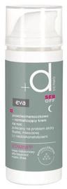 Eva Seb Off Normalizing Night Cream 50ml
