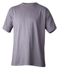 Top Swede Men's Top T-shirt 8012-09 Grey XL