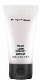 Mac Strobe Cream 30ml Pinklite