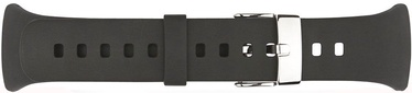 Suunto M-SERIES M1/M2 Strap Plain Black