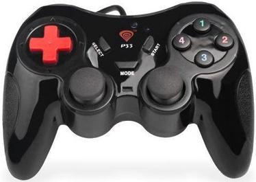 Genesis P33 Gamepad