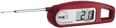 TFA Thermo Jack Digital Probe Thermometer