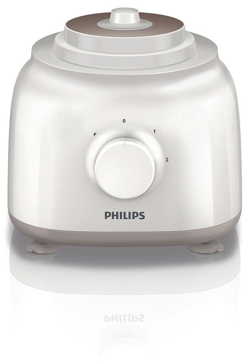 Philips Daily Collection HR7627/00