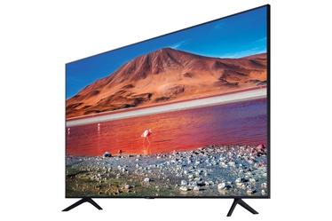 Televiisor Samsung UE55TU7072UXXH