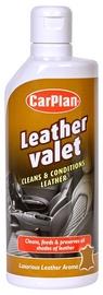 CarPlan Leather Valet Cleaner 600ml