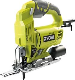 Ryobi RJS720-G Jigsaw