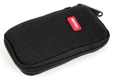 Matin M-6865 Multi Card Bag