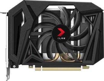 PNY GeForce GTX 1660 XLR8 Gaming OC 6GB GDDR5 PCIE VCG16606SFPPB-O