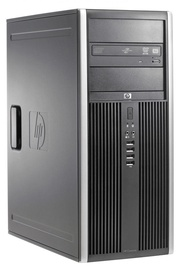 HP Compaq 8100 Elite MT RM6594 Renew