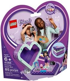 Konstruktor Lego Friends 41355