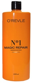 O'Revle Magic Repair №1 Shampoo 1000ml