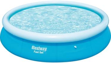 Bestway Fast Set 366cm 57273