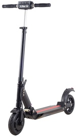 iLike Electric Scooter IES01 Black