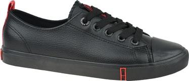 Big Star Shoes GG274007 Black 38