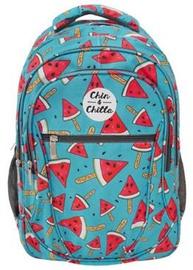 Chin & Chilla Bag Watermelons 290085