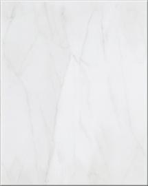 KER.PLAAT TANIA GREY 20X25 (1.5)