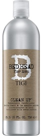 Tigi Bed Head Men Clean Up Peppermint Conditioner 750ml