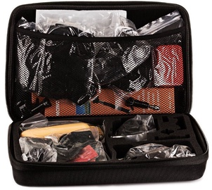 TakeMe 14in1 Universal Accessories Set