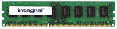 Operatiivmälu (RAM) Integral IN3T8GEZJIX DDR3 (RAM) 8 GB