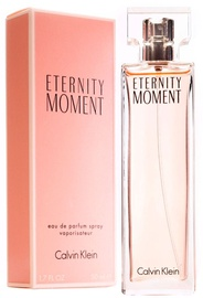 Calvin Klein Eternity Moment 50ml EDP