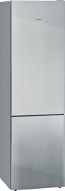 Külmik Siemens KG39EALCA
