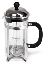 Fissman Cofee Maker Latte Frech Press 350ml 9007