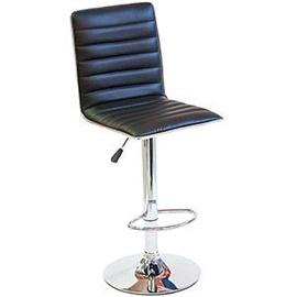 Барный стул Verners Benita Benita R9512 Black