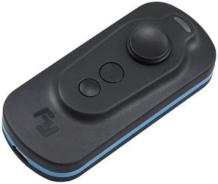 FeiyuTech Smart Remote Control