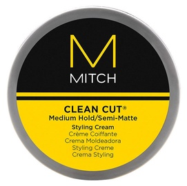 Paul Mitchell Mitch Clean Cut Styling Cream 85ml